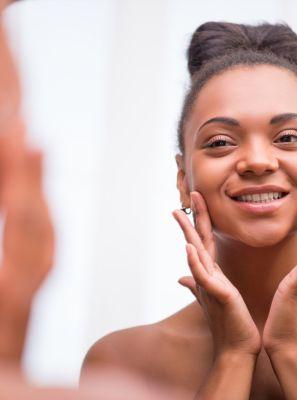 Seu sorriso em perigo: descubra como prevenir o HPV bucal entendendo mais sobre a doença