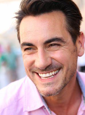 Implante dentário: qual é a melhor idade para colocar?