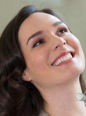 Odontologia: por que cuidar do sorriso é também cuidar da saúde geral?