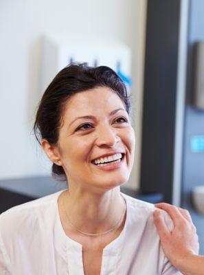 Descubra as doenças que podem ter relação com sua saúde bucal