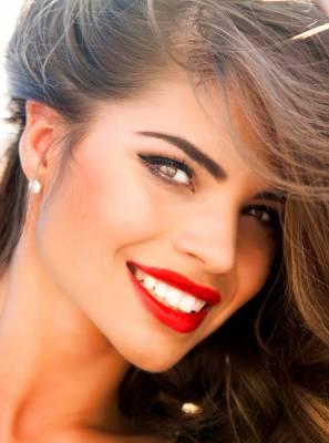 Odontologia estética: conquiste o sorriso que você tanto deseja