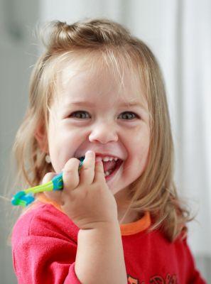 Mitos e verdades sobre a dentição infantil