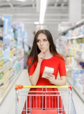 Escova de dente elétrica, à pilha ou manual? Entenda as diferenças