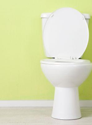 4 cenários que indicam a hora de trocar sua escova de dente