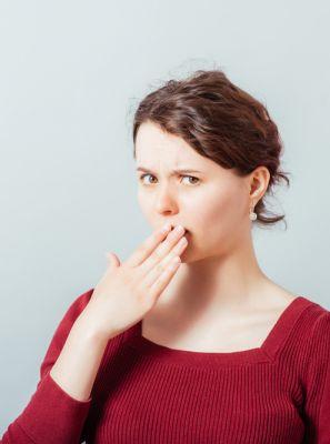 Mitos e verdades sobre o mau hálito