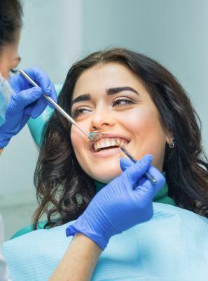 Estomatologia: saiba a importância dessa especialidade para a saúde bucal