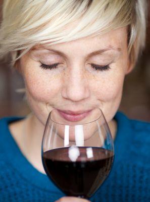 Entenda como o álcool pode ser prejudicial para a saúde bucal