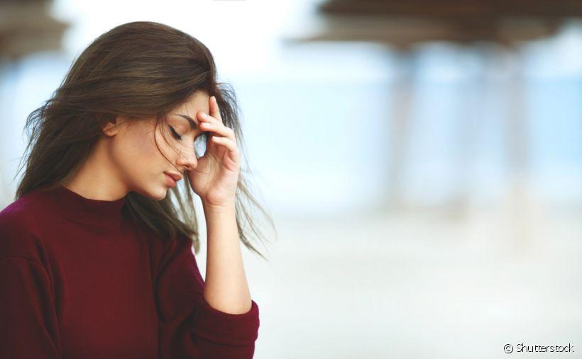 É possível perder um dente por estresse? Veja o que especialistas dizem sobre o assunto