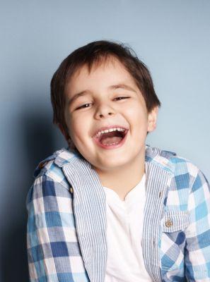 Saúde bucal infantil: 3 coisas que você precisa saber sobre os cuidados nessa fase