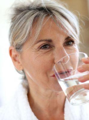 10 alimentos que vão deixar seus dentes e gengivas mais fortes e saudáveis