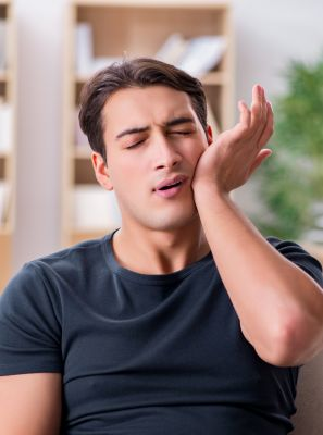 Dor de dente após o tratamento de canal: Algo deu errado?
