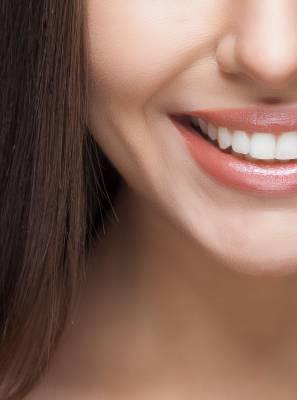 Dente quebrado: o que fazer no caso de acidentes domésticos