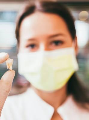 Implante dentário: o que é e quais são os benefícios?