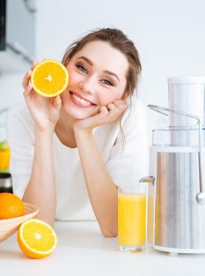 Entenda de que forma a deficiência de vitamina D pode influenciar na sua saúde bucal