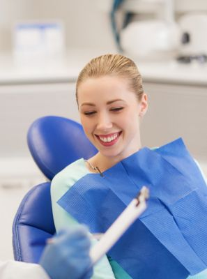 Câmeras intra-orais: como essa tecnologia ajuda nos tratamentos odontológicos?