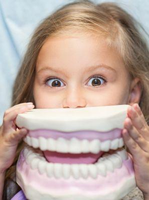 Agenesia dentária: dentista comenta o tratamento para falta de dentes na arcada dentária