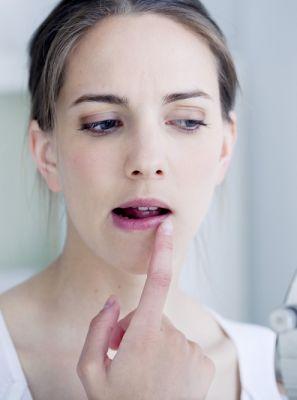 Autoexame bucal: veja sua importância e como fazer