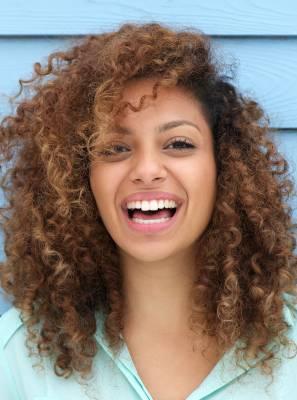 Clareamento dental: a técnica para um sorriso mais branco