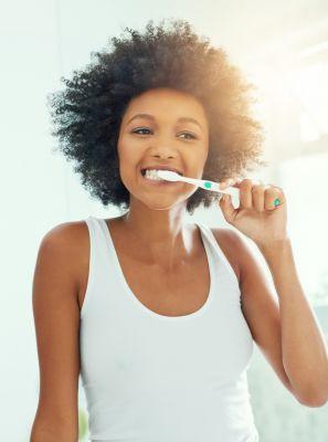 Higiene bucal: Entenda a importância de uma rotina completa