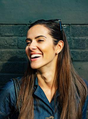 Facetas dentárias: confira 6 mitos e verdades sobre a técnica que pode mudar o seu sorriso