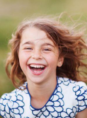 Respirar pela boca pode afetar o desenvolvimento da arcada dentária. Entenda como isso acontece