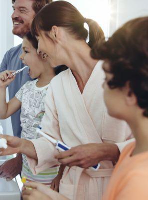 4 motivos para investir em produtos de higiene bucal de alta qualidade
