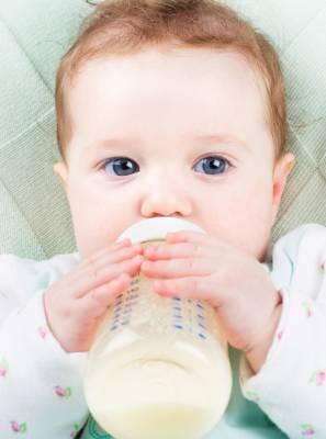 Tudo o que você precisa saber sobre cáries em bebês