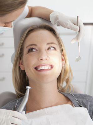 Obturação quebrada: passo a passo para refazer o tratamento dental