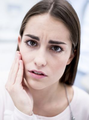 DTM pode causar dor de dente? Como tratar esse distúrbio?