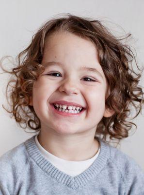Bruxismo infantil: O que é e quais são as causas?
