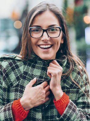 O inverno pode afetar a saúde bucal? Veja dicas de como manter o sorriso saudável durante a estação