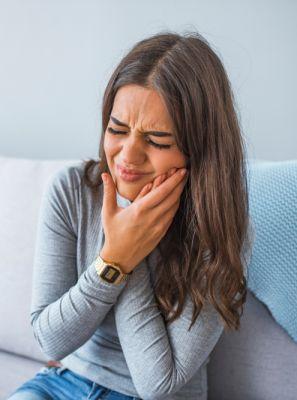 Como desinflamar a gengiva? 7 tratamentos para gengivite