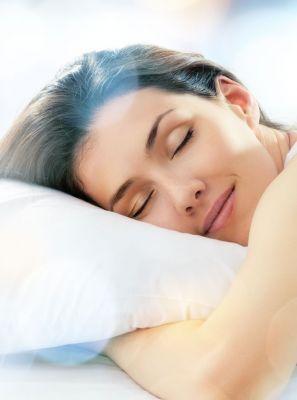 A importância do sono: conheça 5 dicas para dormir bem