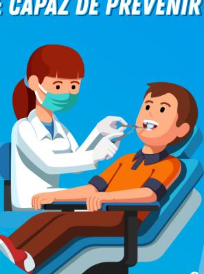 Profilaxia dental: por que fazer? 6 problemas bucais que o procedimento é capaz de prevenir