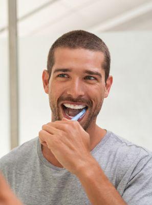 Saúde bucal: entenda a importância de fazer um upgrade na sua rotina de oral care