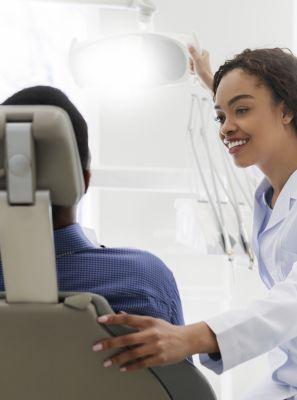 Odontologia 360º: o que é? Como pode melhorar no tratamento do paciente? Entenda!