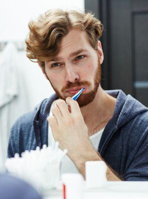 A higiene bucal pode afetar outras partes do corpo? Entenda!