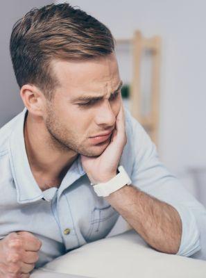 Abscesso dental: o que pode causar esse problema?