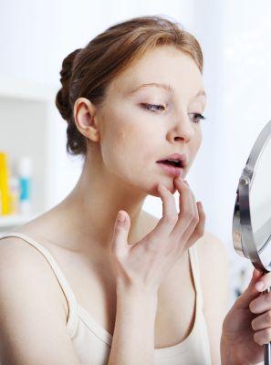 Herpes labial pode atrapalhar o tratamento ortodôntico?