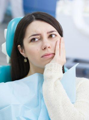 Prognatismo mandibular: dentista tira dúvidas sobre essa condição que afeta a saúde bucal