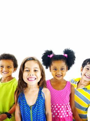Dentista do Bem: Conheça o projeto que leva sorriso para milhares de crianças no país