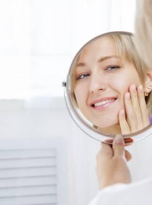 9 passos para perder o medo de dentista