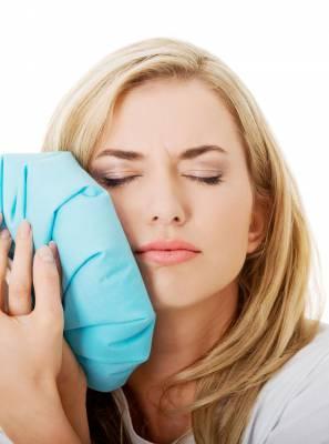 Extração do dente siso: Passo a passo do pós-operatório