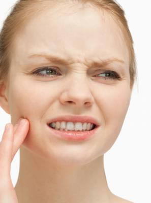 ATM: cure os incômodos com 5 exercícios para a mandíbula