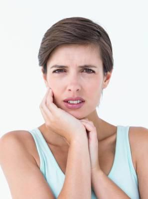 Cárie: dicas para evitar o problema e proteger seus dentes