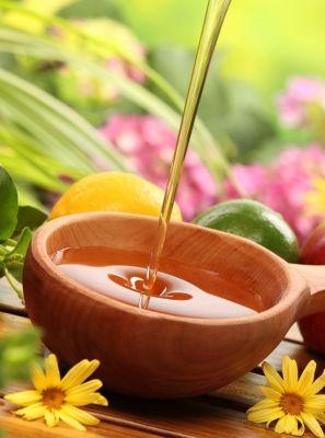 Alimentos saudáveis que te ajudam a combater o estresse