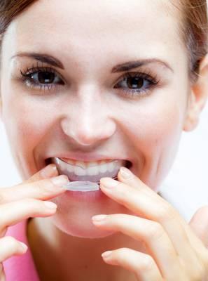 Placa de mordida, laser: Conheça os diferentes tratamentos de consultório para a DTM