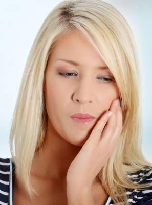 Dor de dente: é preciso sentir para ir ao dentista?