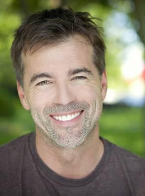 Saúde bucal do homem: cárie e periodontite são os problemas mais comuns