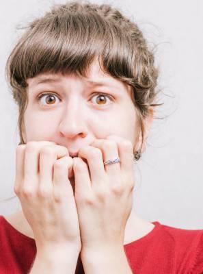 A TPM pode contribuir com o mau hálito. Mito ou Verdade?